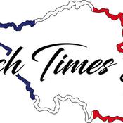 french-times-saar-e-v