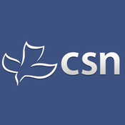 WIFF - CSN International 90.1 FM