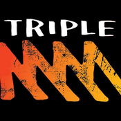 Triple M Adelaide