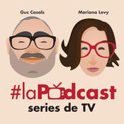 #laPodcast