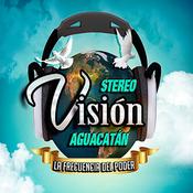 Estéreo Visión Aguacatán Aleluya