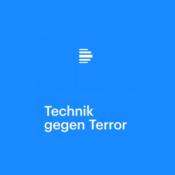 Technik gegen Terror - Deutschlandfunk