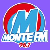 Radio Monte FM 96.7