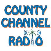 County Channel Radio