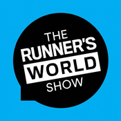 The Runner's World Show