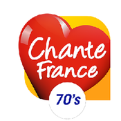 Chante France 70\'s