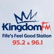 Kingdom FM 95.2 & 96.1 FM