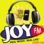 WCBX - Joy FM 900 AM