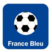 France Bleu Normandie - Rouen - La Minute Sport