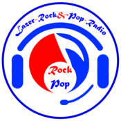 lazer-rock-pop-radio