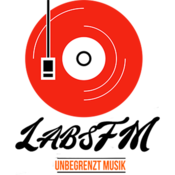 nxtradio