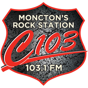 CJMO C103 FM