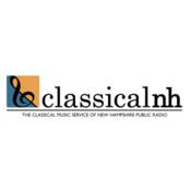 WCNH - Classical NH 91.5 FM