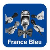 France Bleu RCFM - Dite a vostra