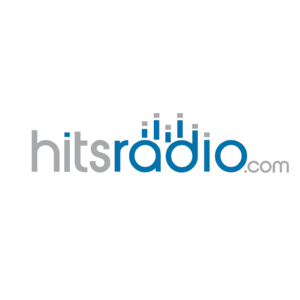 977 - Today's Hits Music Radio - Listen to online stream
