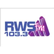 RWSfm