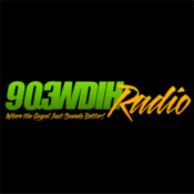 WDIH - Gospel Radio 90.3 FM