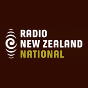 Radio New Zealand National