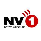 KABU - NV1 90.7 FM