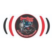 SuperStereo Jazz