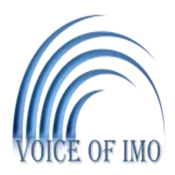 VOICE OF IMO Radio