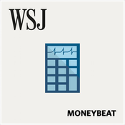 WSJ MoneyBeat