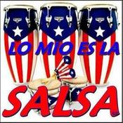 Super Salsera Radio