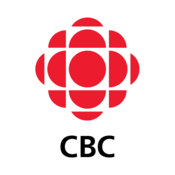 CBC Radio One Saskatoon