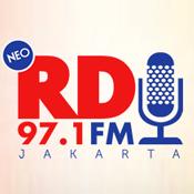 Radio Dangdut Indonesia 97.1 FM Jakarta