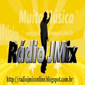 Rádio JMix Online
