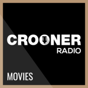 Crooner Radio Movies