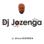 DJ Jozenga