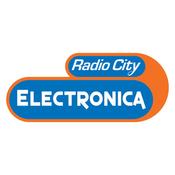 Radio City Electronica