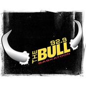 The Bull 92.9