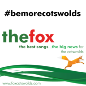The Fox - Cotswolds