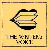 The Writer\'s Voice - New Fiction from The New Yorker