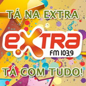 Rádio Extra 103.9 FM