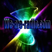 We-Are-Radio