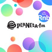 Planeta FM - r\'n\'b/pop