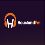 Housland FM