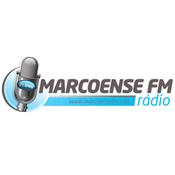 MARCOENSE FM