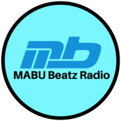 MABU Beatz Radio Deep House