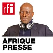 RFI - Afrique Presse