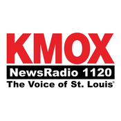 KMOX - NewsRadio 1120 AM