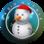 Radio Natale