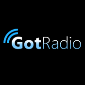 GotRadio - Top 40