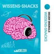 Wissens-Snacks