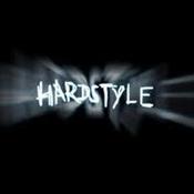 hardstyleundhardcore