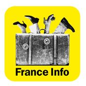 France Info  -  Voyage et découvertes