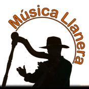 Música Llanera Radio